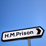 H.M.Prison